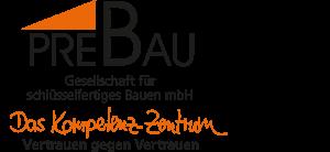 logo-prebau_png_partner