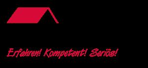 logo-broesamle-immo-png
